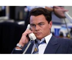 требуются консультанты на холодные звонки